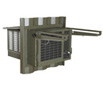 Dantherm military cooling