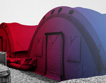 MobHeatCool_tents