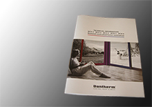 Dantherm HC brochure