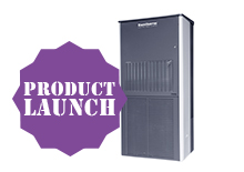 Dantherm Product Launch Combo 6