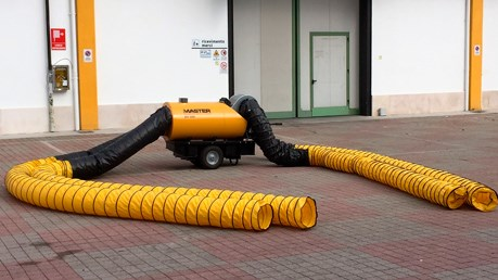 BV-500-double-recycling-4-hoses