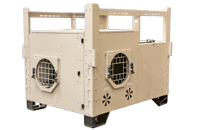 AC-M16-air-conditioner_200.png