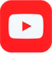 Follow Dantherm Group on Youtube