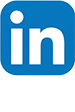 Follow Dantherm Group on LinkedIn
