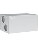 Dantherm bostadsventilation
