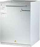 Dantherm Flexibox Free Cooling Solution telecom and electronics cooling